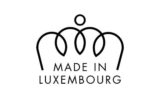 made_in_luxembourg_ST_Creation